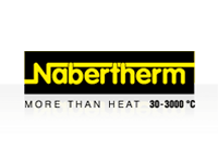 Nabertherm Kundendienst Hannover