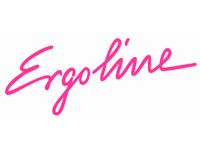 Autorisierter Werkskundendienst für Ergoline Solarien