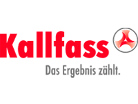 Kallfass Folienverpakungsmaschinen Kundendienst